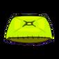 Glow Pillow.png