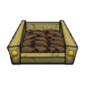 Stone Creature Bed.png