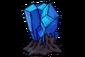 Juice Crystal Cluster.png