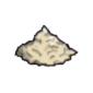 Dusk Dust.png