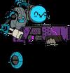 Crashbot.png