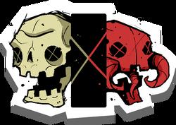 Team Death Match.png