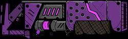 Plasma Rifle.png