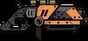 Thrasher Shotgun.png