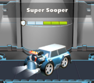 SSooper