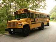 800px-National Cathedral School Bus 5