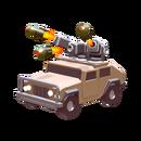 Missile Truck logo.png
