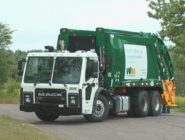 Waste-Management-Recycling-Truck