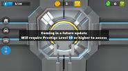 FusionlabBefore