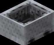 Minecart (Minecraft)