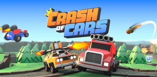 CrashofCarsTop.jpg