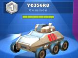 YG356R8