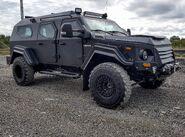 Armoredvehi