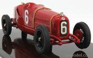 1900 Racer