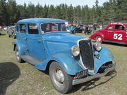 800px-1934 Ford Model 40 (23285375560)