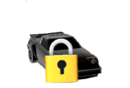 Lockedcar2.png