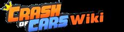 Crash of Cars Wiki