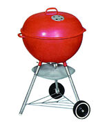 Weber-red-one-touch-grill-600