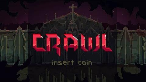 Crawl Greenlight Trailer (HD)