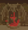 Blood Fountain.png
