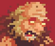 Shrim taunt