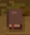 Tribal Shield book.png