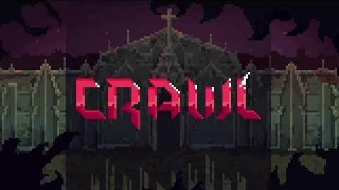 Crawl_Greenlight_Trailer_(HD)-0