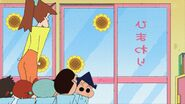 -BuriBuri- Crayon Shin-chan - Special 76 -720p--5AB2481D-.mkv snapshot 25.46 -2016.12.24 22.34.25-