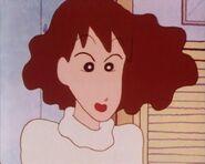 Shin-chan 3 Ogawa ep 24 1992