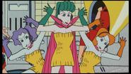 Crayon Shin-chan - Movie 01 -1080p--JG--354EC27A-.mkv snapshot 01.05.16
