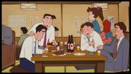 Crayon Shin-chan - Movie 09 -1080p--JG--E42640C7-.mkv snapshot 01.01.11