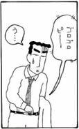 N04 090 hiroshi
