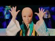 きゃりーぱみゅぱみゅ - かまいたち , KYARY PAMYU PAMYU - KAMAITACHI (Apr 23, 2020)