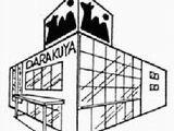 Darakuya Store Monogatari