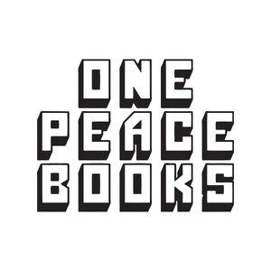 onepeacebooks.com