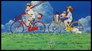 Crayon Shin-chan - Movie 09 -1080p--JG--E42640C7-.mkv snapshot 01.03.12.png