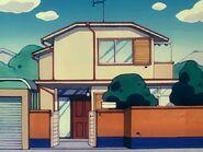 Casa de Nene