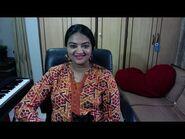Parul Bhatnagar Live