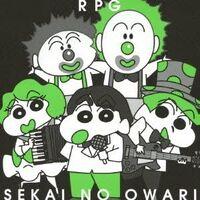 2013 SEKAI NO OWARI.jpg