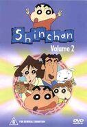 ShinChanVolume2