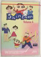 ShinChanVolume4Cover