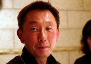 Yoshito Usui.png