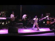 オラはにんきもの (Ora wa Ninki Mono)BY( THE FINAL BEGINNING) (Top Of Rock Battle Of The Band)2013