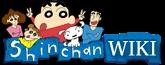 Nederlandse Shin Chan Wiki