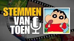 The_Dutch_voice_of_Shinchan_(Melise_de_Winter)