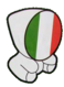 Olympic Committee (Italy)