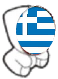 Olympic Committee (Greece)