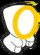 Yellow (Olympic Ring)