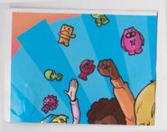 Sticker15Genios