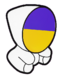 Olympic Committee (Ukraine)